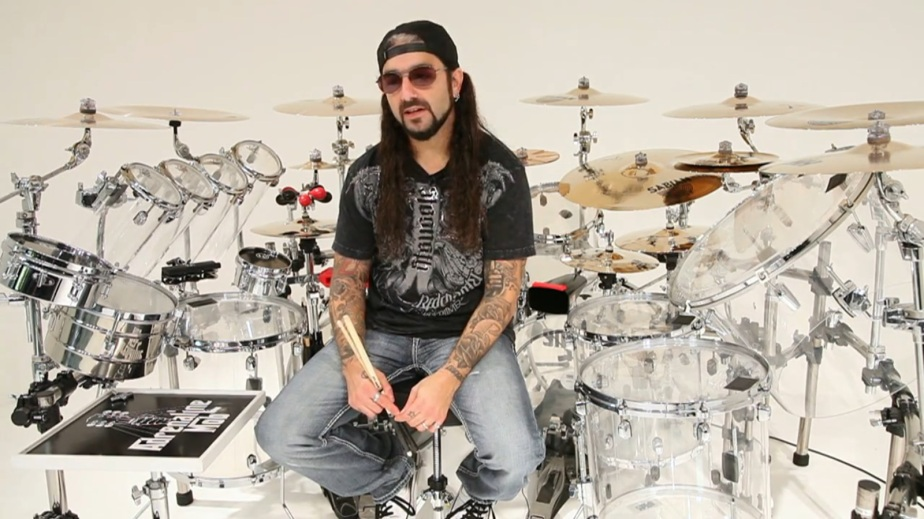 "Portnoy: ""Es inexcusable si Black Sabbath no gira con Ward por un asunto financiero"""